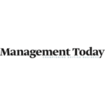 Management Today