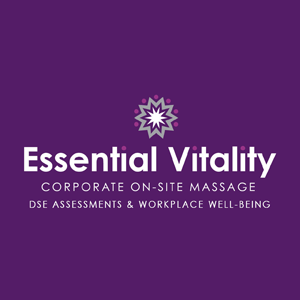 Essential Vitality - CIPD Festival of Work