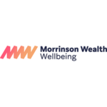Morrinson Wealth Wellbeing