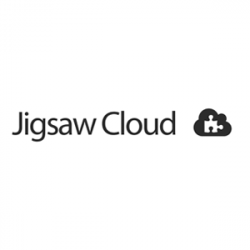 Jigsaw cloud